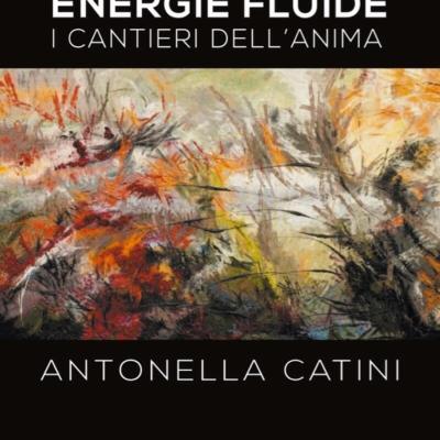 Energie Fluide