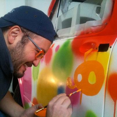 painting_fiat