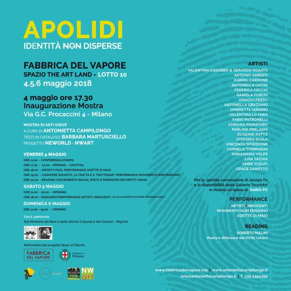 locandina-Apolidi