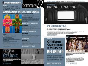 MACRO Asilo PROGRAMMA SETTEMBRE 2019-3