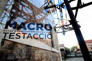MACRO - Roma