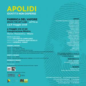 544 locandina-Apolidi
