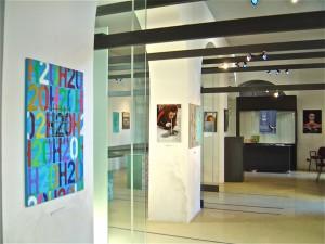 Museo del Tevere - Roma Nazzano