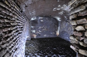 Spazio Mostrarti - Roma