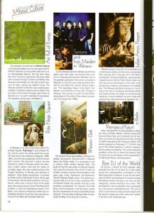 Magazine Arte Varsavia 3