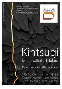 Pagine da Kintsugi 00 invito