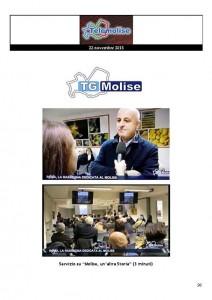 TeleMolise2