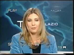 Tg3Lazio