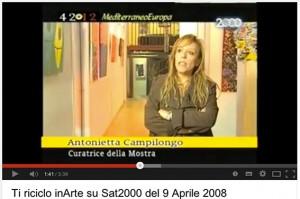 tvSat2000
